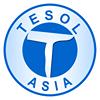 TESOL Asia