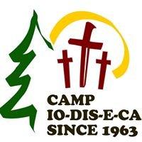 Camp Io-Dis-E-Ca