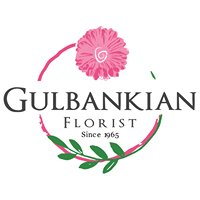 Gulbankian Farms Garden Center and Florist Shop