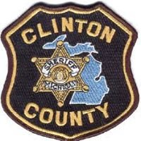 Clinton County Michigan Sheriff's Office