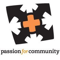 Passion for Community