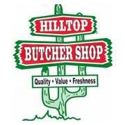 Hilltop Butcher Shop