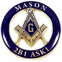 Trenton Masonic Temple