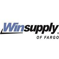 Winsupply of Fargo