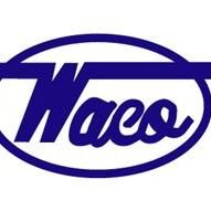 Waco, Inc.