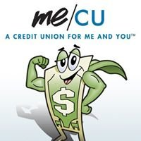 MeCU - A Credit Union for Me and You