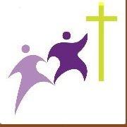 Community of Love Christian Fellowship