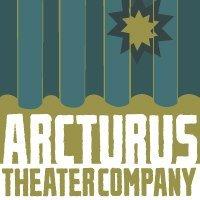 Arcturus Theater Company