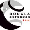 Douglas Aerospace Australia