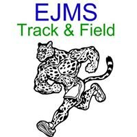 EJMS Track and Field