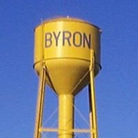Byron Community