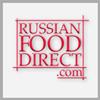 Russian Food USA
