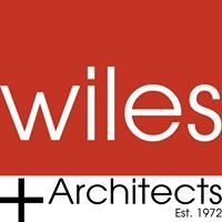 Wiles+Architects