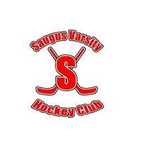 Saugus Varsity Hockey Club