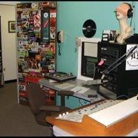 91.3 WSHL-FM - Stonehill College Radio
