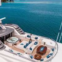 Absolute Yachting