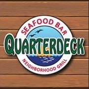 Quarterdeck Restaurants