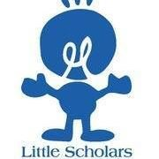 Little Scholars Academy Singapore