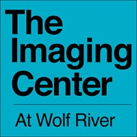 The Imaging Center