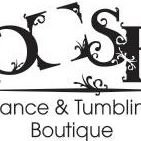 Posh Dance and Tumbling Boutique