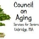 Uxbridge Senior Center