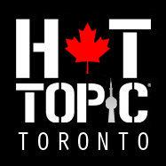 HT Toronto