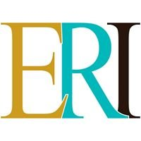 Erickson Resources, Inc.
