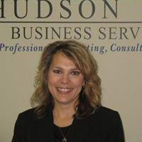 Hudson Business Services LLC