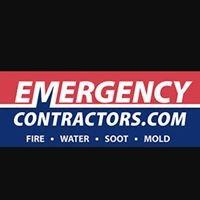Emergency Contractors