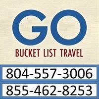 Go Bucket List Travel