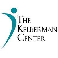 Kelberman Center