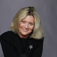 Dona Crowder San Francisco REALTOR