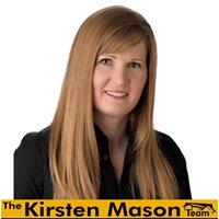 Kirsten Mason Team - Kamloops Real Estate