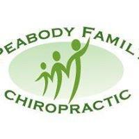Peabody Family Chiropractic