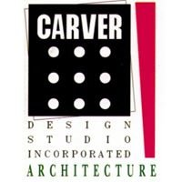 Carver Design Studio, Incorporated - Architects