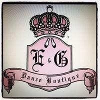 E & G Dance Boutique