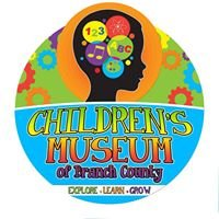Children's Museum of Branch County