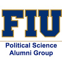 FIU Political Science Alumni