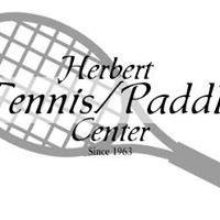 Herbert Tennis Center