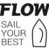 FLOW - Sail Your Best
