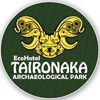 Taironaka, Turismo Ecológico- Eco Lodge