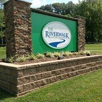 Riverwalk At Salem