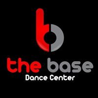 The Base Dance Center