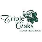 Triple Oaks Construction LLC