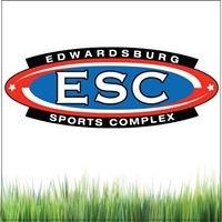 Edwardsburg Sports Complex