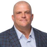 Brett Casey - HealthMarkets Insurance