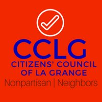 Citizens' Council of La Grange