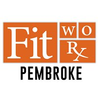 FitWorx Pembroke - Fitness and Weight Loss