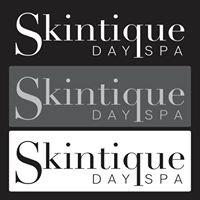 Skintique Day Spa