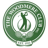 The Woodmere Club Catering